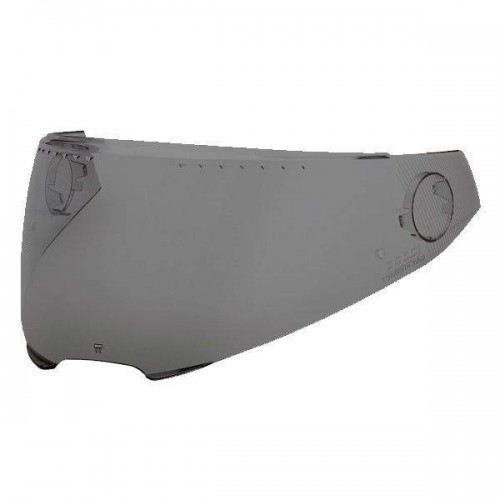 C4 Light Smoke Visor Pinlock ready